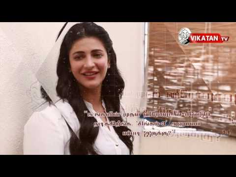 Never-approached-dad-for-an-acting-chance-Shruti-Haasan-Exclusive-Interview