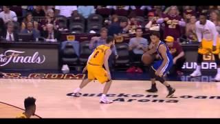 Video Stephen Curry - 2015 NBA Finals (Full Highlights) MP3, 3GP, MP4, WEBM, AVI, FLV Mei 2019