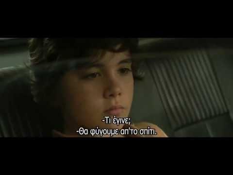 Infancia Clandestina / Με λένε Ερνέστο / Clandestine Childhood (2013) - Trailer HD Greek Subs