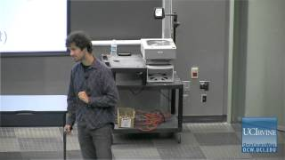 Preparation For General Chemistry 1P. Lecture 20. Tips From Dr. Potma.