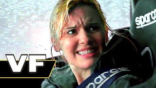 Nonton Hurricane Bande Annonce Vf  2018  Action  Film Catastrophe Film Subtitle Indonesia Streaming Movie Download