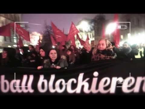 Video Antifašista