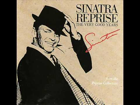 I've Got You Under My Skin (1956) (Song) by Frank Sinatra