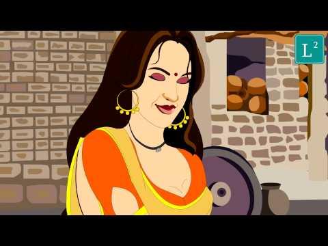 Video Dabangg 2 - Chipka Dala (More Than Fevicol Se) download in MP3, 3GP, MP4, WEBM, AVI, FLV January 2017