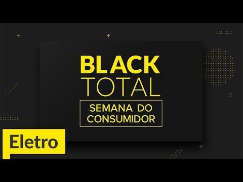 Mercado Livre  Semana do Consumidor