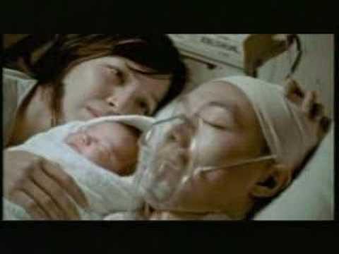 感人告白超催淚!泰版「父親給女兒的遺書」全球瘋傳......