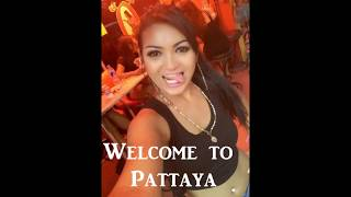 Catchu ANYWHERE - VICE, Takes you to Pattaya!!!!, a beach town in Thailand that is known worldwide for all it has to offer.