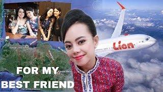 Video UNTUK SAHABATKU - Tragedi Jatuhnya Pesawat LION AIR JT610 MP3, 3GP, MP4, WEBM, AVI, FLV November 2018