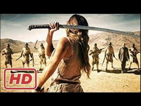 New Action Movies 2017 Full Movie English - Hollywood Kung Fu Movies Best Action 2017