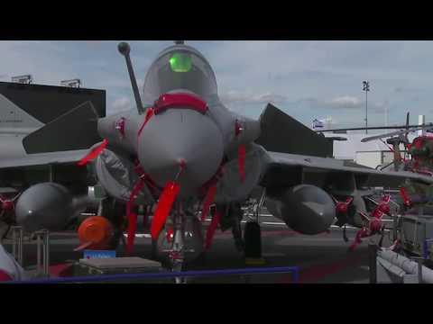 jf-17, jf-17 thunder, jf-17 block...