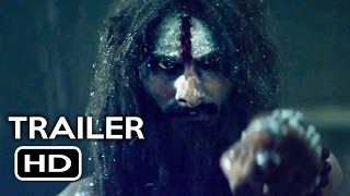 Nonton The Other Side of the Door Official Trailer #1 (2016) Sarah Wayne Callies Horror Movie HD Film Subtitle Indonesia Streaming Movie Download