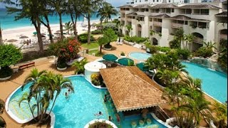 Ideally located on the lively South Coast, overlooking the Caribbean Sea and surrounded by lush tropical gardens, you will find the Bougainvillea Beach Resor...