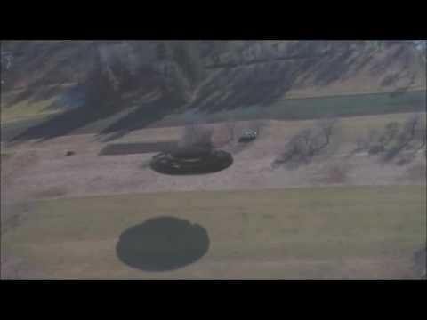 Youtube Video C1K-7Vg2CTU