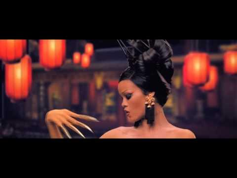 Tekst piosenki Rihanna - Jump po polsku
