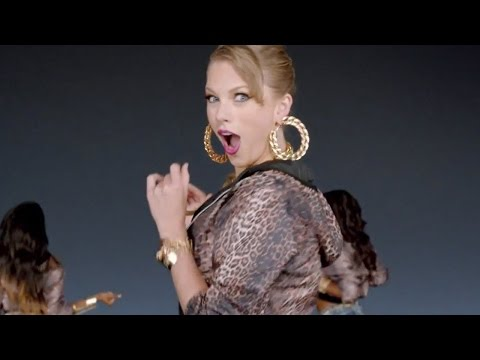 Off - What's Taylor's Best Music Video? ▻▻ http://youtu.be/8rht1SkCpi8 For all your music needs ▻▻ http://bit.ly/ClevverMusic Taylor Swift surprised us all yesterday during her worldwide...