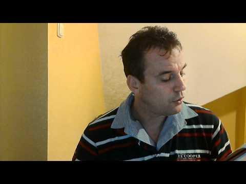 Video(7) Mitochondria support Green tea
