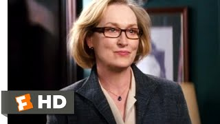 Lions for Lambs - News vs. Business: Janine (Meryl Streep) explains the changes in her job as a news journalist over the years to Senator Irving (Tom Cruise).BUY THE MOVIE: https://www.fandangonow.com/details/movie/lions-for-lambs-2007/MMV6E78AB87459E2FD31401BC6119D54CACF?cmp=Movieclips_YT_DescriptionWatch the best Lions for Lambs scenes & clips:https://www.youtube.com/playlist?list=PLZbXA4lyCtqq4MQ7FYnIKPZHagBEZ0_atFILM DESCRIPTION:Inspired by their idealistic professor, Dr. Mallery (Robert Redford), to do something meaningful with their lives, Arian (Derek Luke) and Ernest (Michael Peña) join the military and ship out to Afghanistan. Their experiences tie together two separate but related stories. In California, Mallery tries to break through to a disaffected student, while in Washington, D.C., a presidential hopeful (Tom Cruise) prepares to give a journalist (Meryl Streep) the scoop of a lifetime.CREDITS:TM & © United Artists (2007)Cast: Meryl Streep, Tom CruiseDirector: Robert RedfordScreewriter: Matthew Michael CarnahanWHO ARE WE?The MOVIECLIPS channel is the largest collection of licensed movie clips on the web. Here you will find unforgettable moments, scenes and lines from all your favorite films. Made by movie fans, for movie fans.SUBSCRIBE TO OUR MOVIE CHANNELS:MOVIECLIPS: http://bit.ly/1u2yaWdComingSoon: http://bit.ly/1DVpgtRIndie & Film Festivals: http://bit.ly/1wbkfYgHero Central: http://bit.ly/1AMUZwvExtras: http://bit.ly/1u431frClassic Trailers: http://bit.ly/1u43jDePop-Up Trailers: http://bit.ly/1z7EtZRMovie News: http://bit.ly/1C3Ncd2Movie Games: http://bit.ly/1ygDV13Fandango: http://bit.ly/1Bl79yeFandango FrontRunners: http://bit.ly/1CggQfCHIT US UP:Facebook: http://on.fb.me/1y8M8axTwitter: http://bit.ly/1ghOWmtPinterest: http://bit.ly/14wL9DeTumblr: http://bit.ly/1vUwhH7