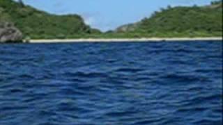 Catanduanes Philippines  city photo : Island Hopping- Catanduanes Philippines (East Coast).wmv