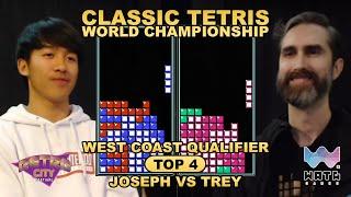 Video West Coast Qualifier Rd. 2 pt. 1 - Who Wins a Trip to Portland? MP3, 3GP, MP4, WEBM, AVI, FLV Maret 2019