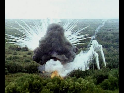Vietnam: Apokalypse Vietnam - Der Krieg in Indochina  ...