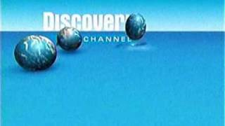 Discovery News YouTube video
