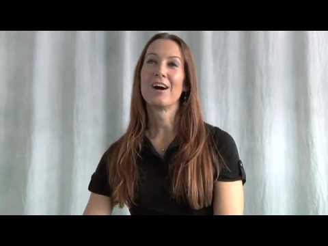 Anna Stookey MFT - Therapist Beverly Hills & Larchmont, CA