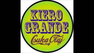 Video Kiero Grande - Wolf on your trail