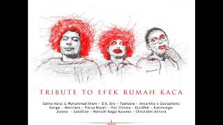 Video Tribute To Efek Rumah Kaca MP3, 3GP, MP4, WEBM, AVI, FLV September 2018