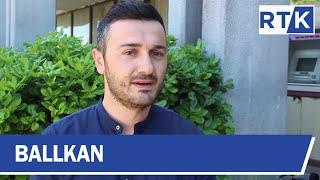 RTK3 Ballkan 15.06.2019