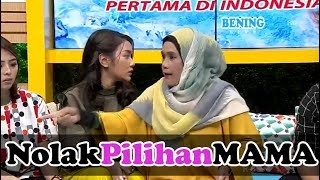 Video SERING DIANIAYA, PRIA PILIHAN MAMA DITOLAK - Rumah Uya 18 Juli 2017 MP3, 3GP, MP4, WEBM, AVI, FLV Agustus 2018