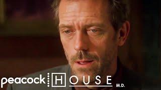 House - Not Guilty? | House M.D.