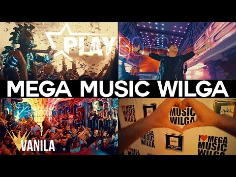 Playboys - Mega Music Wilga
