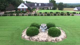 Clemmons (NC) United States  City pictures : Country Estate in Clemmons NC for Sale