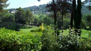 Mougins France  city photos gallery : Mougins France