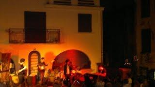 Tarascon-sur-Ariege France  City new picture : jazz in tarascon sur ariege, france
