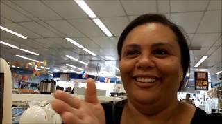 Meus amores tudo segue o vídeo da nossa segunda feira espero que gostem.....Canal da  Sol  https://www.youtube.com/user/lango896/videosEndereço da Loja da Michella: Bokinhas Kids Moda Infantil Rua Felipe Lauri loja 4Praça Brasil Cohab 2Telefone 25247827WhatsApp 996834219Página no Facebook: https://m.facebook.com/carolineoliveiravlogInstagram: https://www.instagram.com/carolineoliveiravlogMeu email: caroline.holiveira@hotmail.comInscreva-se no outro canal https://www.youtube.com/user/crystaltubegospel