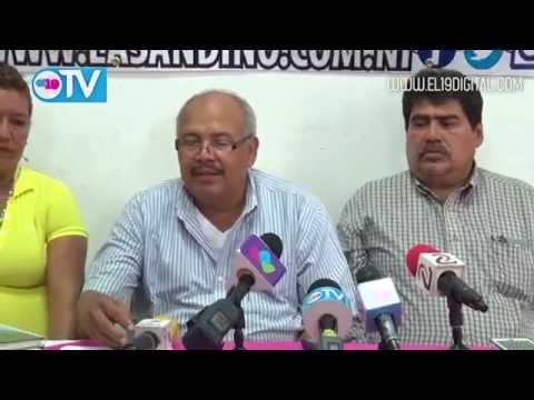 Radio Sandino celebrará su aniversario con diversas actividades