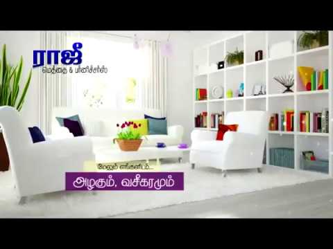Mattress Pillows Suppliers Cumbum