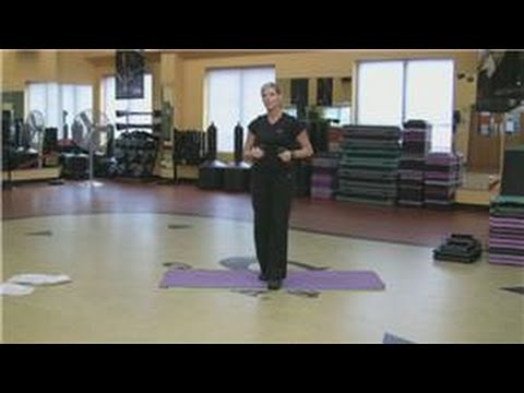 Pregnancy Exercise Tips : Tips to Maintain a Toned Body During Pregnancy