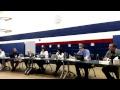 June 6, 2017 Board of Education Meeting