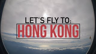 YAY ! I had my first International Flight to Hong Kong last July, 2015 and it was superb! Watch my vlog as we went through the beautiful streets of Hong Kong, rode The Peak Tram, took selfies with the wax figures (Madame Tussauds) and watch the glam lights at Avenue of the Stars!PLACES VISITED IN THIS VLOG :》Good Hope NoodleShop 5-6, G/F, 18 Fa Yuen Street, Mong Kok, Hong Kong》Victoria Peak  The Peak TramThe Peak, Hong Kong》Madame TussaudsPeak Tower, Hong Kong》Avenue of the StarsTsim Sha Tsui, Hong Kong》》》》》》》》》》》》》》》》》》》》》》》》》》》》》》Hey! My name is Apol, a YouTube Vlogger, from the Philippines. Thank you so much for watching my videos!  I'll definitely keep you updated with moi life and everything beauty related. Stay tuned!●●✂ Edited video with iMovie●●MUSIC :'Adventures' by William Ekh ft. Alexa LusaderMusic Provided by NCShttp://bit.ly/1IKS3G5●●✉ For business inquiries, email me at heystarapol@gmail.com…………………………………………………………⇢ L E T ' S  T A L K ! IG & TWITTER  @heystarapolFACEBOOK  http://www.facebook.com/heystarapolBLOG  http://starapol101.blogspot.com》》》》》》》》》》》》》》》》》》》》》》》》》》》》》》I love you to the moon and back (x17638862448294924) :*