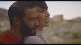 Video PJ Morton First Began 'Official Music Video' MP3, 3GP, MP4, WEBM, AVI, FLV Agustus 2018