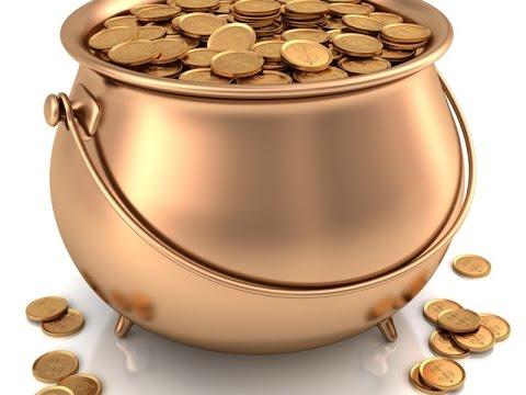 Шепотки на деньги. Заговоры сильные на деньги. Как привлечь деньги в свою жизнь