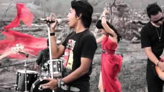 FLOOP - Cinta Seumur Hidup Video Klip