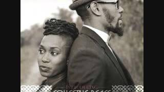 Collective Peace - Pillow Talk (ft. Dwele)