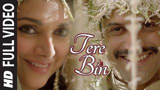 Nonton Tere Bin Full Video Song   Wazir   Farhan Akhtar  Aditi Rao Hydari   Sonu Nigam  Shreya Ghoshal Film Subtitle Indonesia Streaming Movie Download