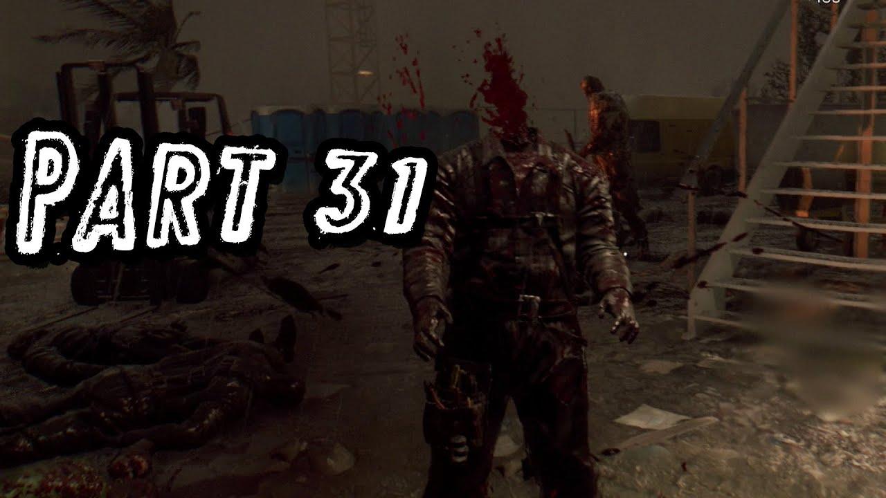 Dying Light (Xbox One) – 31 – Sendungsbewusstsein [2/3]