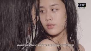 Video 151003 Hormones 3 EP.02 - ก้อย-ดาว (Koi&Dao) Cut 8 MP3, 3GP, MP4, WEBM, AVI, FLV Februari 2019