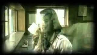video y letra de El Final De Nuestra Historia por La Arrolladora Banda El Limon