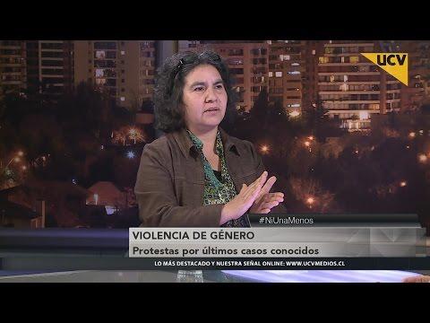 video Campaña #NiUnaMenos busca terminar con la violencia de género